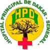 logo.1189950051.jpg