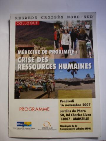 colloque-medecine-de-proximite.1195372187.jpg