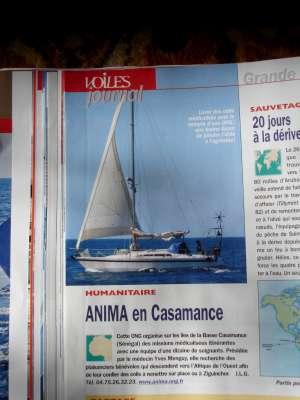 article-v-et-v.1203764487.jpg