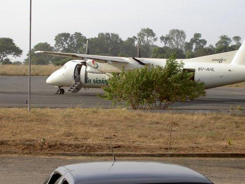 avion-de-zig.1202321570.JPG
