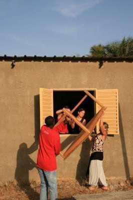 dio-meubler-la-case-400.1204258372.jpg