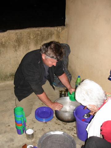 kouba-vaisselle-tard-le-soir.1203656987.jpg