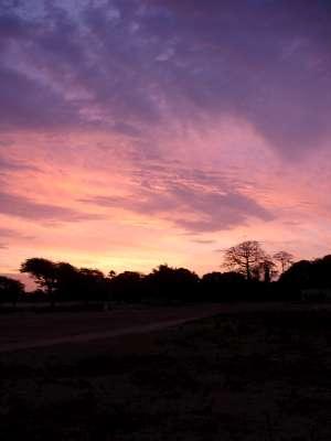 lever-de-soleil-a-k.1204024296.jpg
