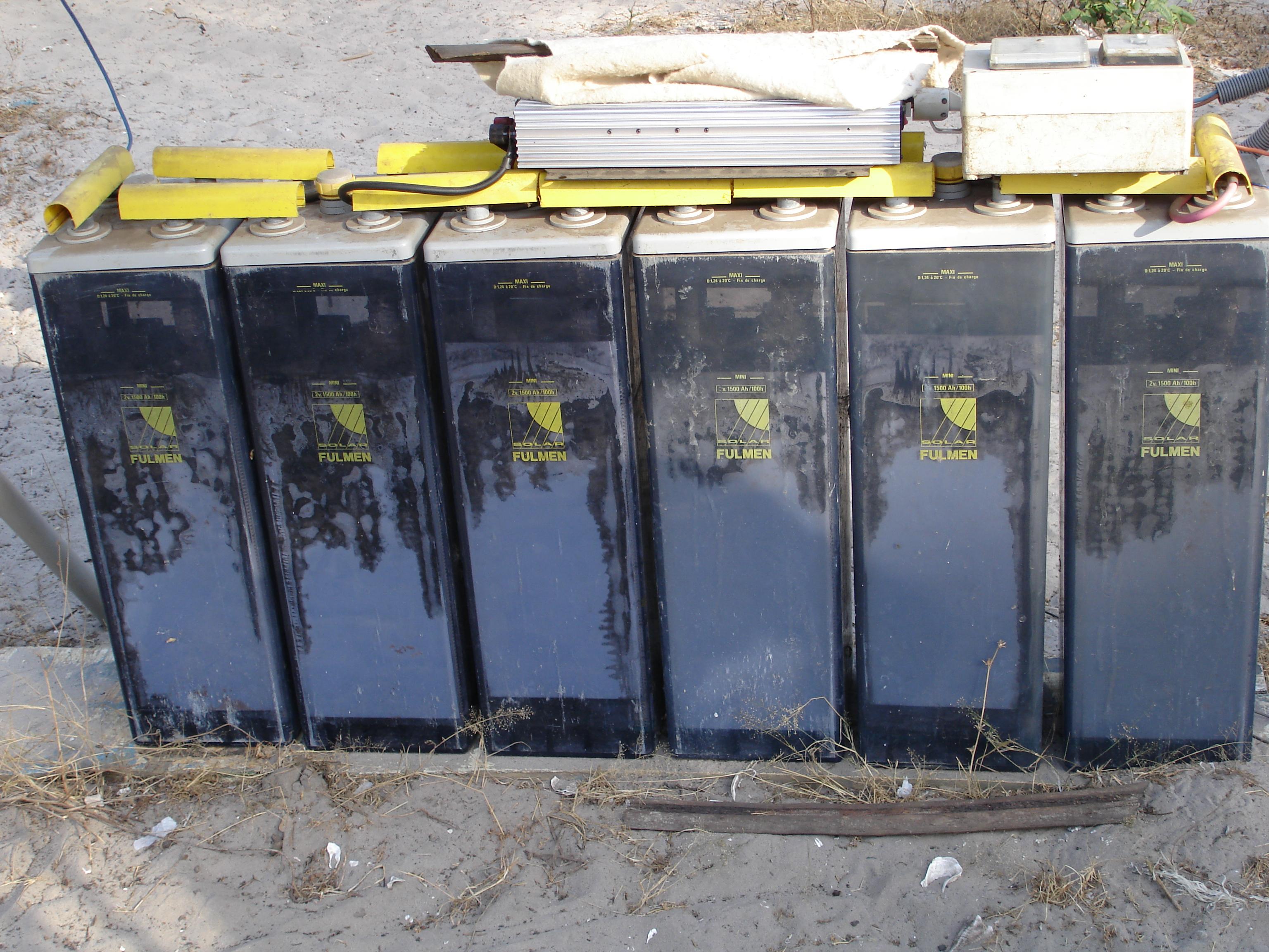 batteries.1207902816.JPG