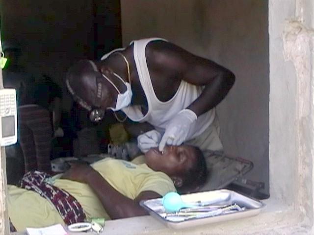 dentiste-b.1207905119.JPG