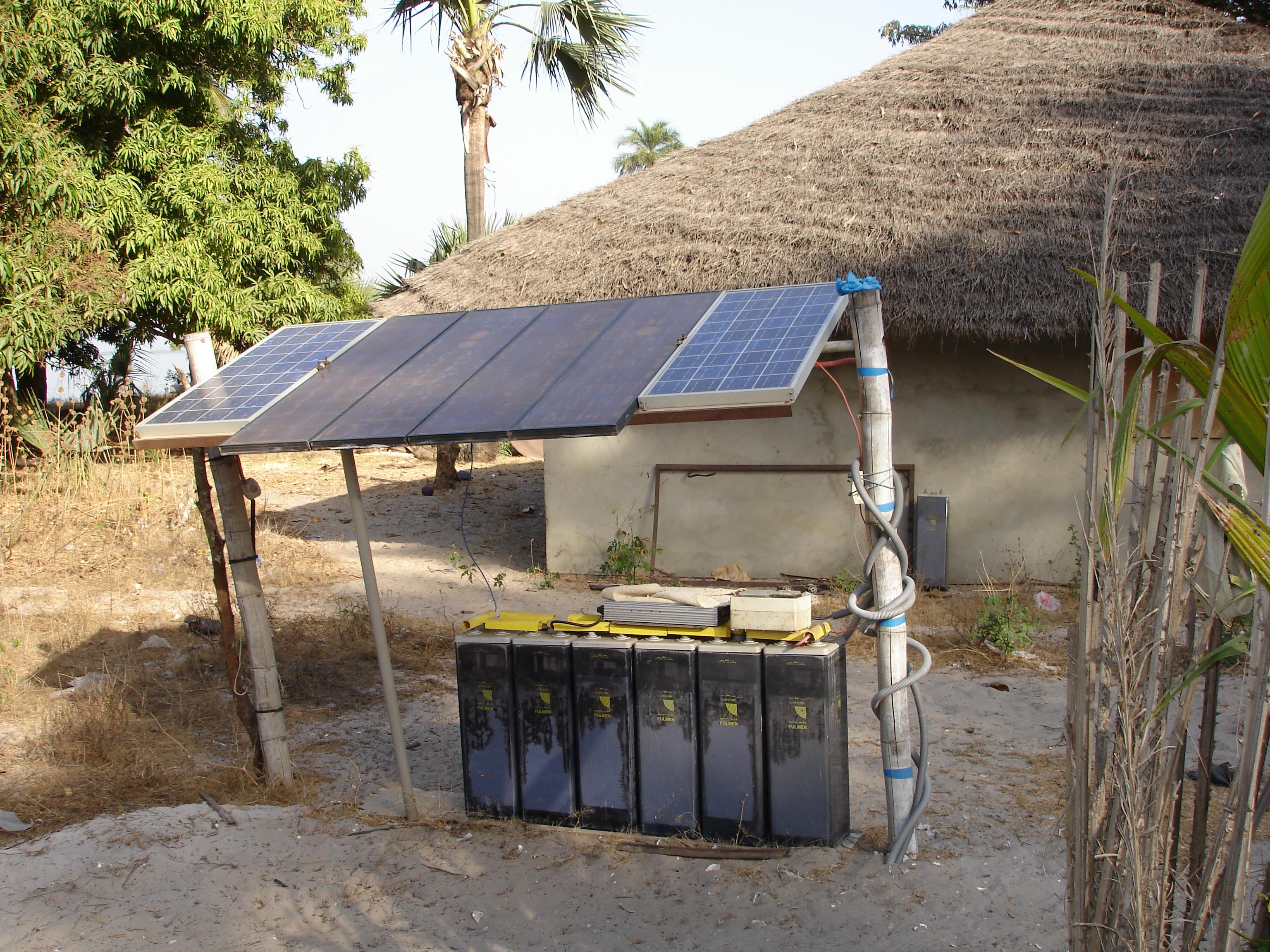 panneaux-solaires.1207902644.JPG