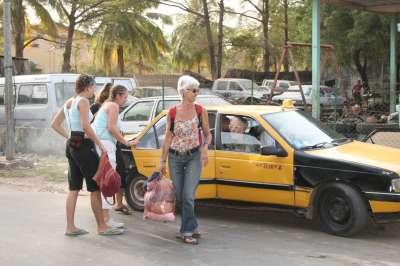 taxi-zig.1207673457.jpg
