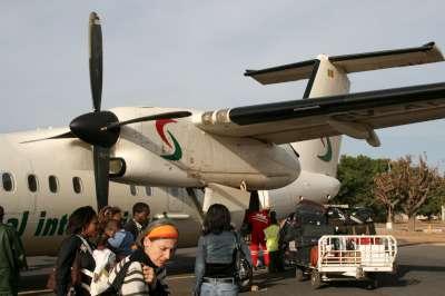 avion-zig-400.1219256970.jpg