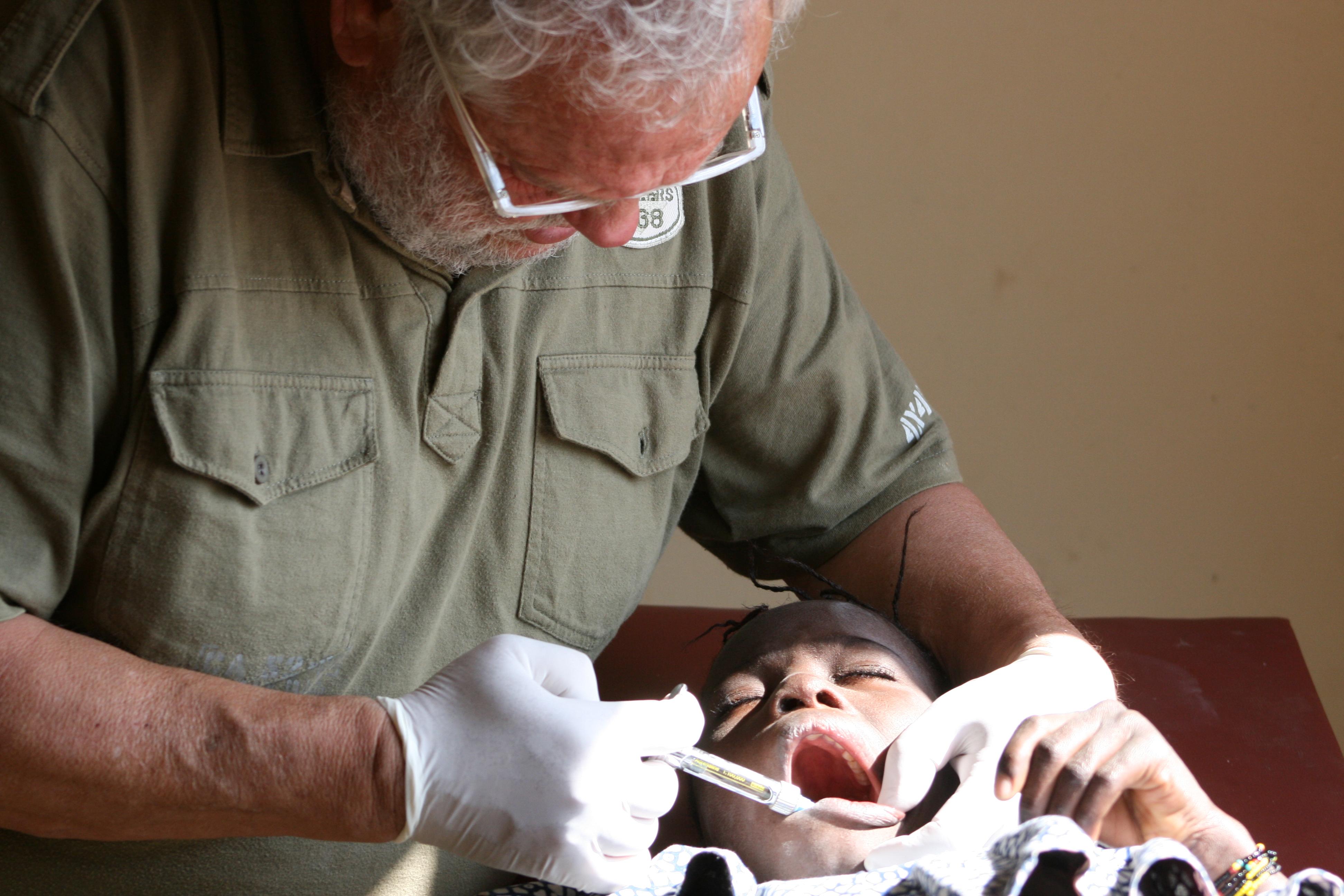 dentiste.1235412921.JPG